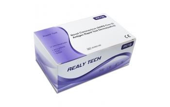 5-tk-realytech-covid-19-antigeeni-sulje-kiirtest.jpg