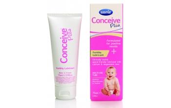 conceive plus spermasõbralik libesti 75.jpg