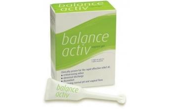balance-active.jpg