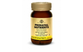 prenetal nutrients 60.jpg