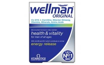 wellman1.jpg